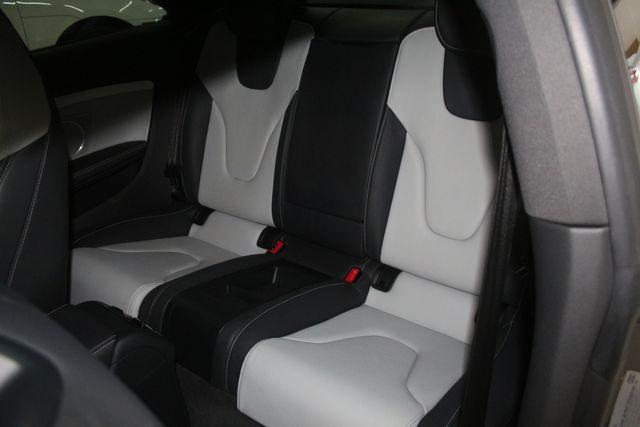 2014 Audi S5 Coupe Premium Plus Houston, Texas 24