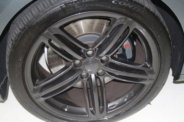 2014 Audi S5 Coupe Premium Plus Houston, Texas 5