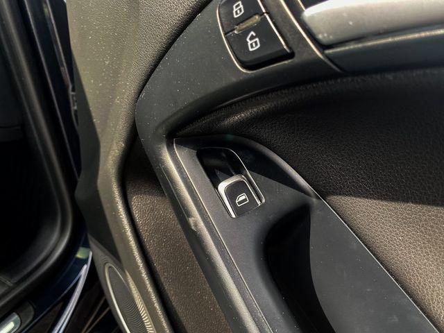 2014 Audi S5 Coupe Prestige Madison, NC 13