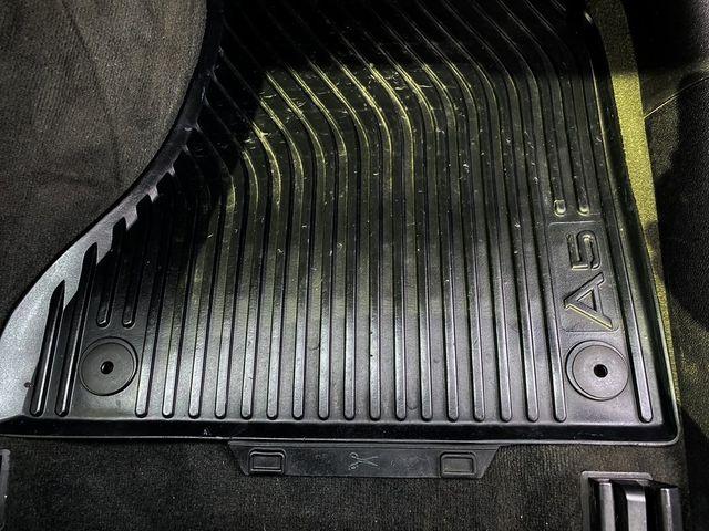 2014 Audi S5 Coupe Prestige Madison, NC 15