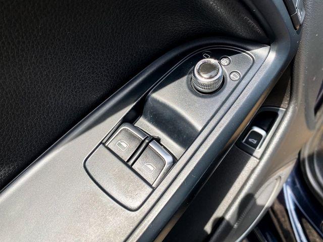 2014 Audi S5 Coupe Prestige Madison, NC 22
