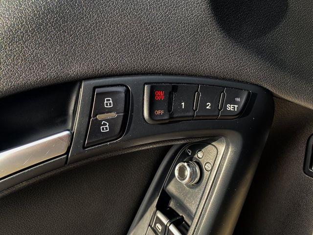 2014 Audi S5 Coupe Prestige Madison, NC 23
