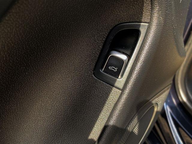 2014 Audi S5 Coupe Prestige Madison, NC 24