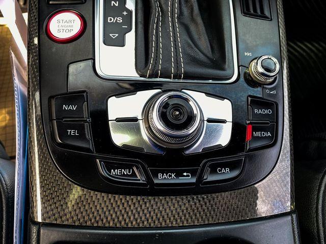 2014 Audi S5 Coupe Prestige Madison, NC 31