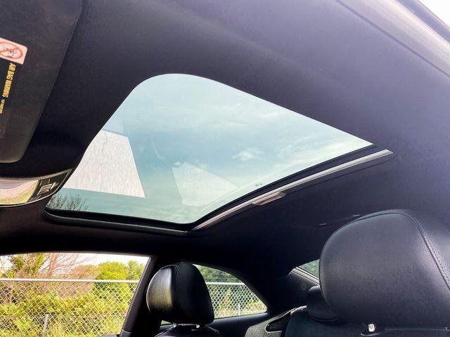 2014 Audi S5 Coupe Prestige Madison, NC 35