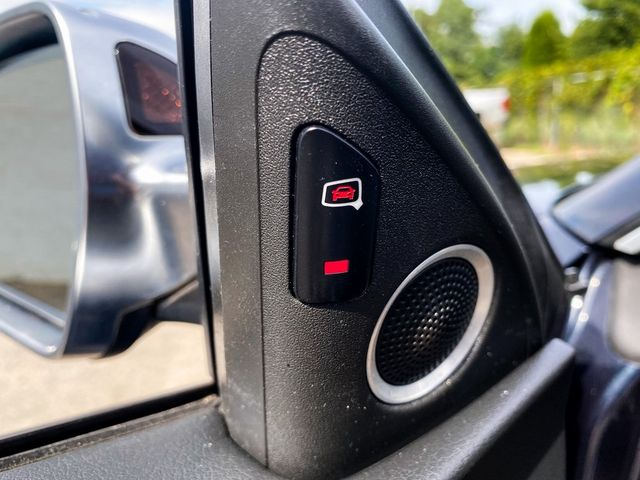 2014 Audi S5 Coupe Prestige Madison, NC 36