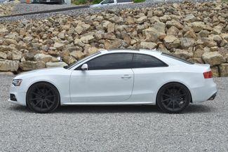 2014 Audi S5 Coupe Premium Plus Naugatuck, Connecticut 1