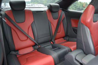 2014 Audi S5 Coupe Premium Plus Naugatuck, Connecticut 11