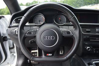 2014 Audi S5 Coupe Premium Plus Naugatuck, Connecticut 14