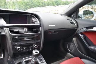 2014 Audi S5 Coupe Premium Plus Naugatuck, Connecticut 15