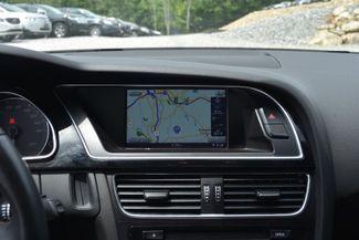 2014 Audi S5 Coupe Premium Plus Naugatuck, Connecticut 16