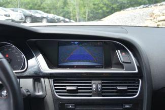 2014 Audi S5 Coupe Premium Plus Naugatuck, Connecticut 17
