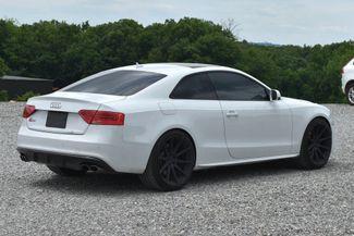 2014 Audi S5 Coupe Premium Plus Naugatuck, Connecticut 4