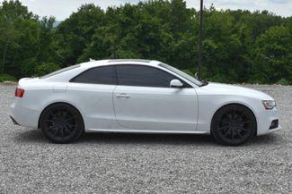 2014 Audi S5 Coupe Premium Plus Naugatuck, Connecticut 5