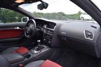2014 Audi S5 Coupe Premium Plus Naugatuck, Connecticut 9