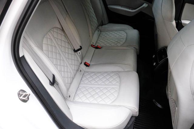 2014 Audi S6 Prestige Lowered w/ AWE Upgrades in Addison, TX 75001