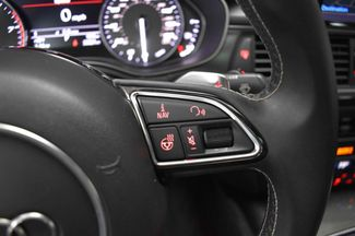 2014 Audi S6 Prestige  city OH  North Coast Auto Mall of Akron  in Akron, OH