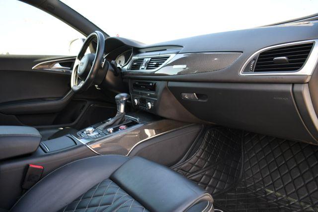 2014 Audi S6 Prestige Naugatuck, Connecticut 10