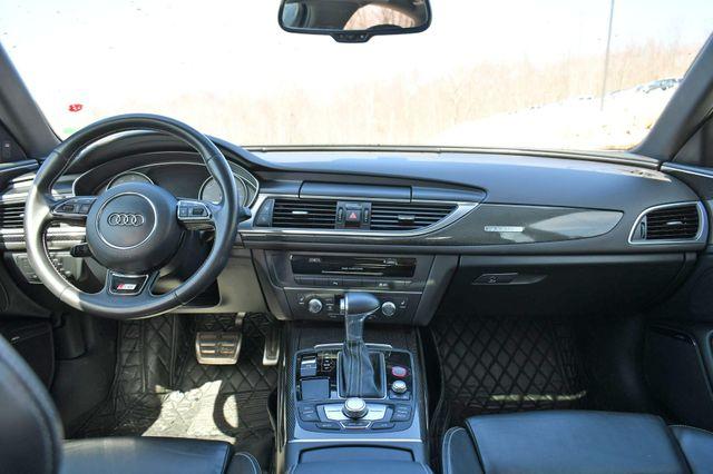 2014 Audi S6 Prestige Naugatuck, Connecticut 18