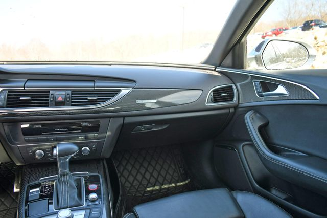 2014 Audi S6 Prestige Naugatuck, Connecticut 19