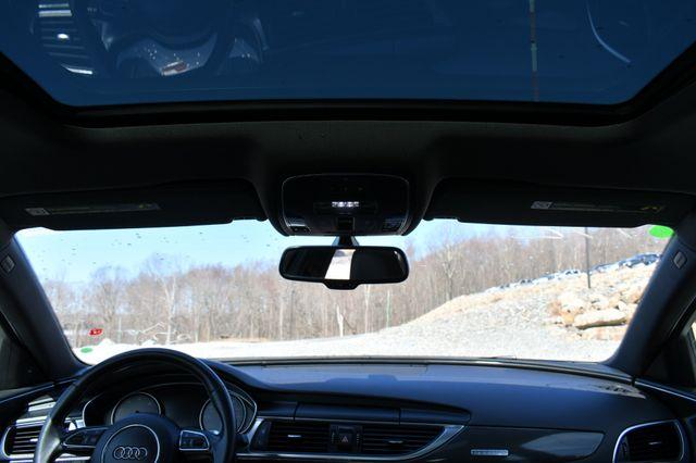 2014 Audi S6 Prestige Naugatuck, Connecticut 20