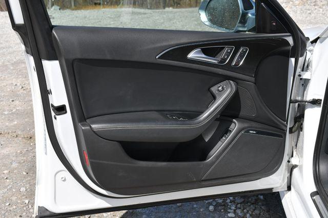 2014 Audi S6 Prestige Naugatuck, Connecticut 21