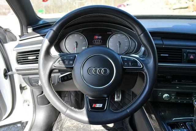 2014 Audi S6 Prestige Naugatuck, Connecticut 23