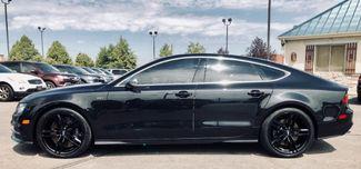 2014 Audi S7 Prestige LINDON, UT 2