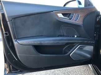2014 Audi S7 Prestige LINDON, UT 12