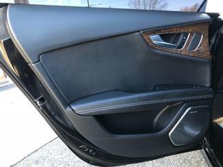 2014 Audi S7 Prestige LINDON, UT 16