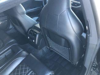2014 Audi S7 Prestige LINDON, UT 18