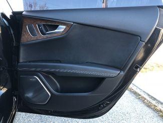2014 Audi S7 Prestige LINDON, UT 21