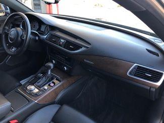 2014 Audi S7 Prestige LINDON, UT 22