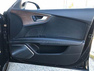 2014 Audi S7 Prestige LINDON, UT 25