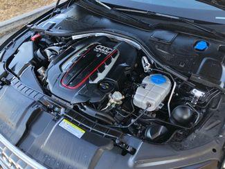 2014 Audi S7 Prestige LINDON, UT 27