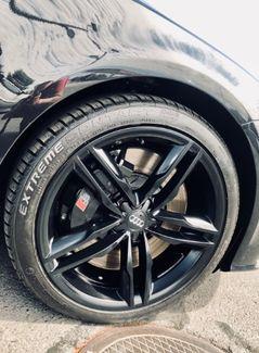 2014 Audi S7 Prestige LINDON, UT 8