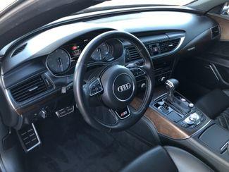 2014 Audi S7 Prestige LINDON, UT 9