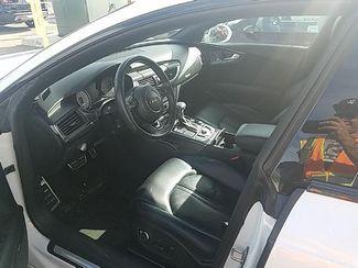 2014 Audi S7 Prestige LINDON, UT 3