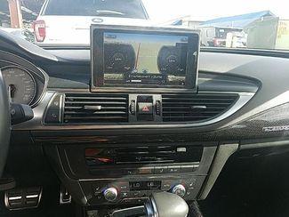 2014 Audi S7 Prestige LINDON, UT 5