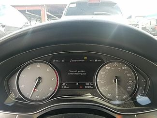 2014 Audi S7 Prestige LINDON, UT 6