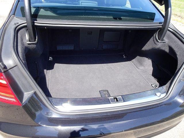 2014 Audi S8 4.0T Madison, NC 12