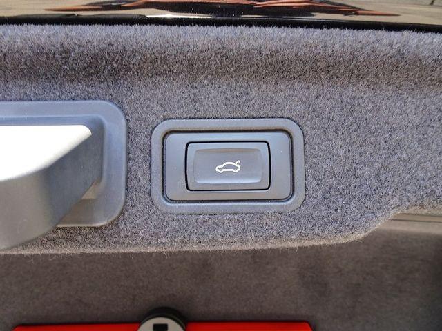 2014 Audi S8 4.0T Madison, NC 13