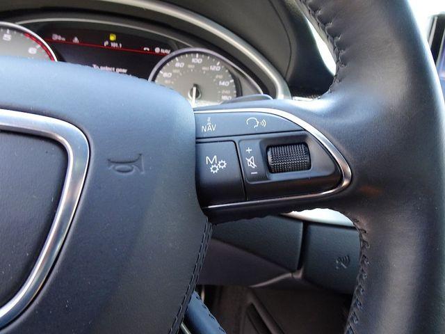 2014 Audi S8 4.0T Madison, NC 15