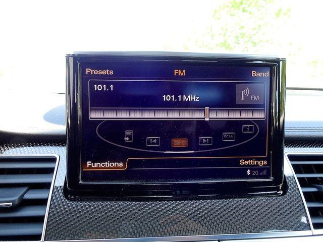 2014 Audi S8 4.0T Madison, NC 18