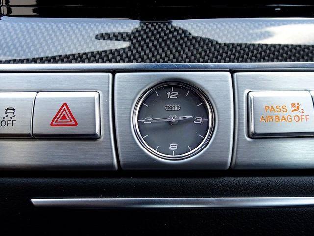 2014 Audi S8 4.0T Madison, NC 22
