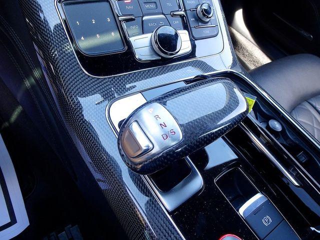 2014 Audi S8 4.0T Madison, NC 27