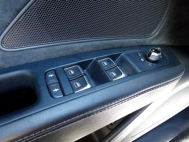 2014 Audi S8 4.0T Madison, NC 29