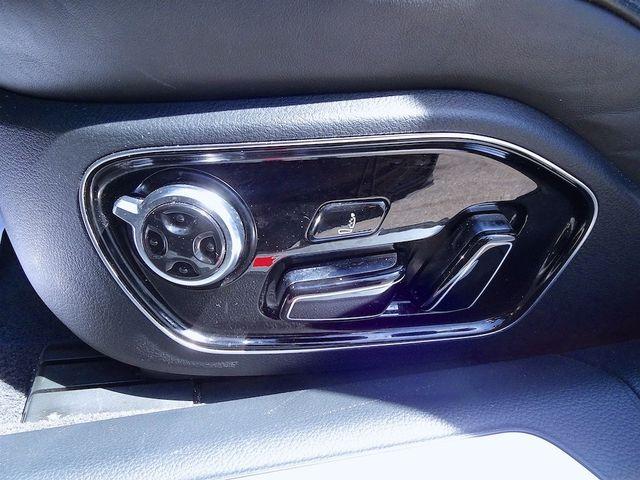 2014 Audi S8 4.0T Madison, NC 33