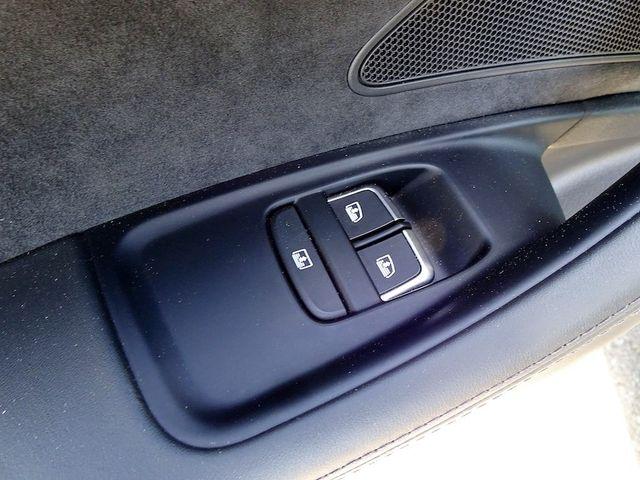 2014 Audi S8 4.0T Madison, NC 38
