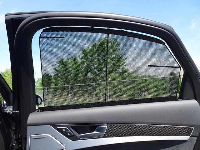 2014 Audi S8 4.0T Madison, NC 41
